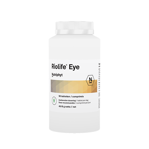 Riolife Eye