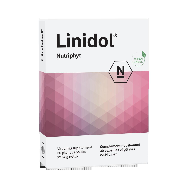 Linidol