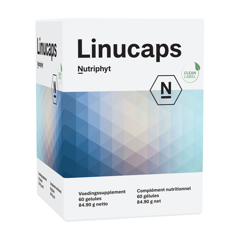 Linucaps